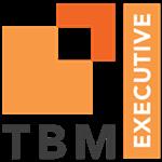 TBM Executive