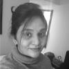 Anitha Mariappan - BZE