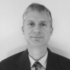 Bill Kasenchar - University of Pennsylvania
