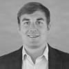 Jeff Blomker - Maryville Technologies