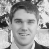 Ross Shannon - Maryville Technologies