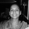 Sheenal Patel - Fannie Mae