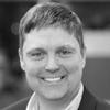 Todd Tucker - TBM Council